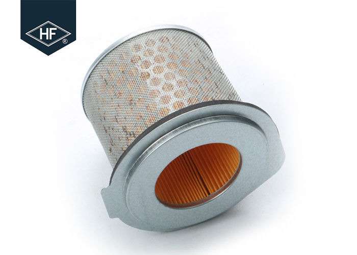 Silver Color Honda Motorcycle Parts 17213-KVK-900 Air Filter Air Cleaner High Performance